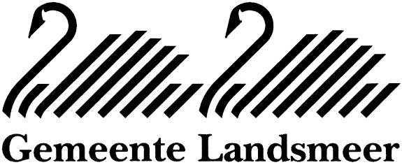 Logo-landsmeer