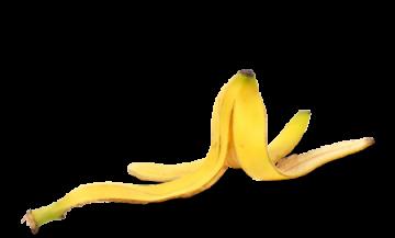 banaan2_450_271